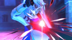 Neuer Oninaki Screenshot