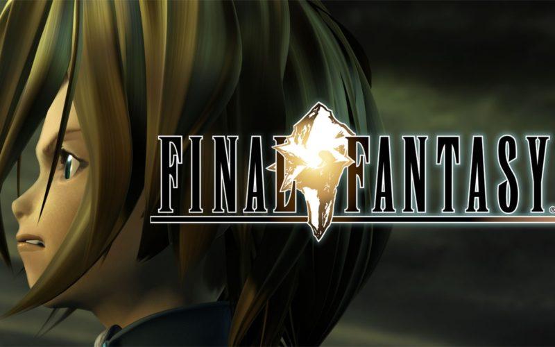 Final Fantasy IX erscheint für die Nintendo Switch, Xbox One und Windows 10