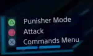FFVII Dreamake Final Fantasy VII Commando