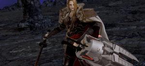 Final Fantasy XIV Shadowbringers Kostüm