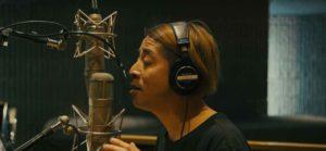 Final Fantasy VII Remake - Titel Song - Yosh - Hollow